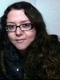 Michelle Garcia Torres
