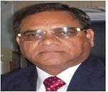 Prati Pal Singh