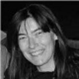 Dr. Sonia Allibardi