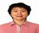 Shen Kunling,