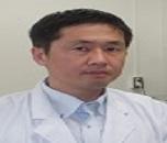 Kunihiro Kaihatsu