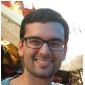 Roby P. Bhattacharyya