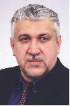 Matviyenko Sergiy Anatoliyovich