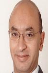 Yasser A. Abdel-Hadi
