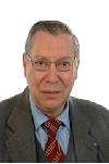 Claudio Maccone