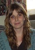 Eva Tresaco