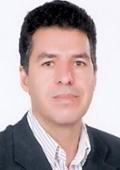 Hooshang Asadi Haroni