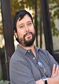 Marcos A. Diaz