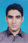 Muhammad Shakir