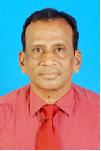 Narayanasetti Venkata Vighnesam