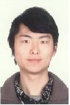 Ning Cao