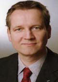 O. Romberg