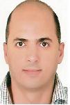 Tamer Mekky Ahmed Habib