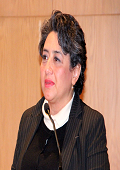 Judith Guadalupe Ramos Hernández