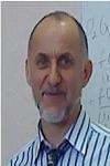 Alexander G Yushchenko