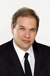 Alexander M Krot