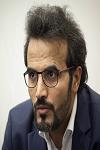 Capt. Abdullah Al Zahrani