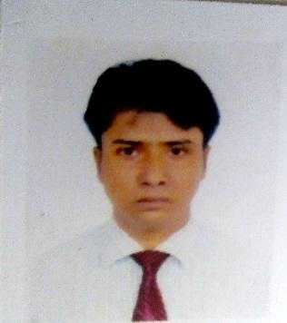 Faruk Hossain