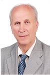 Leonid M. Lobanov