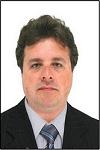 Luiz Sampaio Athayde Junior