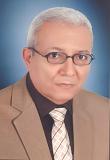 Makram Ibrahim