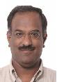 N Swaminathan