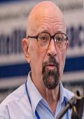 Oleg Troshichev