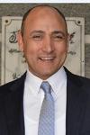 Yehia Abdel-Aziz