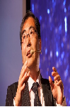 Yoshinari Minami