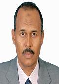 Zakaria Hamimi