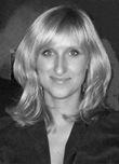 Aneta Iwona Wojnicz