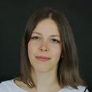 Barbora Smidova