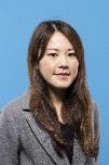 Chun-Yi Chen