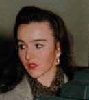 Giuseppina Raffaini