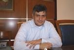 Iakovos Yakoumis