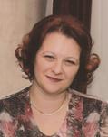 Jasmina Agbaba