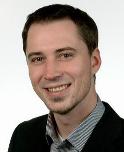 Kai Wilkner