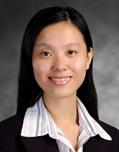 Liu Qing