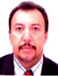 Miguel Angel Lopez Zavala
