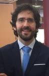Rafael Lucena Rodriguez