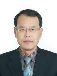 Yongtaek Lee