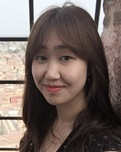 Yuyoung Shin