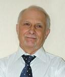 Alex Guskov