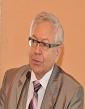 Vladimir Gruznov