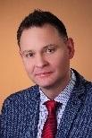 Tomasz Tuzimski
