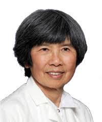 Madalene Heng