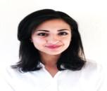 Zainab Sawafta