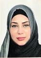 Azhar Bahhaeddin Al Rakkad
