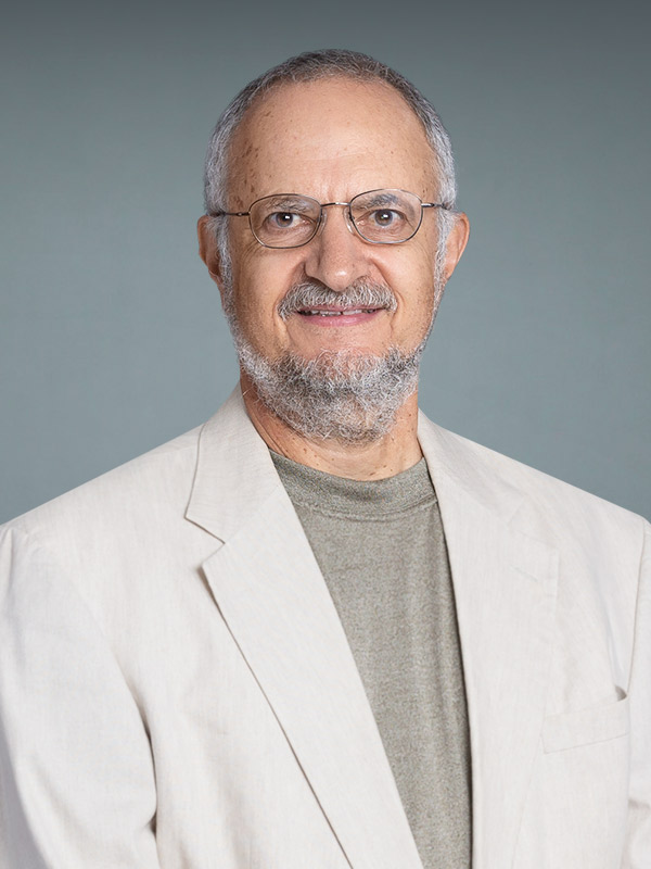 Miroslav Blumenberg