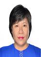 Myat Sanda Kyaw
